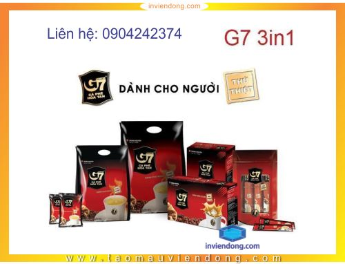 In vỏ hộp giấy Ivory lấy ngay | In vo hop giay Ivory lay ngay | In vỏ hộp cafe rẻ